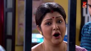 Jamai Raja - Episode 44 - August 4, 2017 - Best Scene