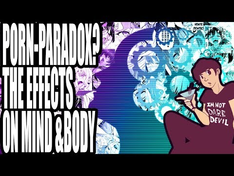 Xxx Mp4 The Porn Paradox Effects Of Erotica On Mind And Body 3gp Sex