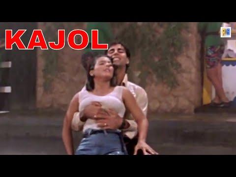 Xxx Mp4 Akshay Kumar Fun With Kajol In A Song 3gp Sex