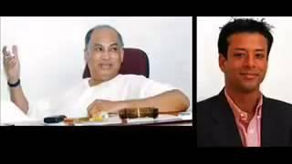 Chittagong Comedy & Funny (চট্টগ্রামের আঞ্চলিক কৌতুক) - 3