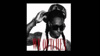 Lil Wayne - Hot Revolver - We Outchea Mixtape