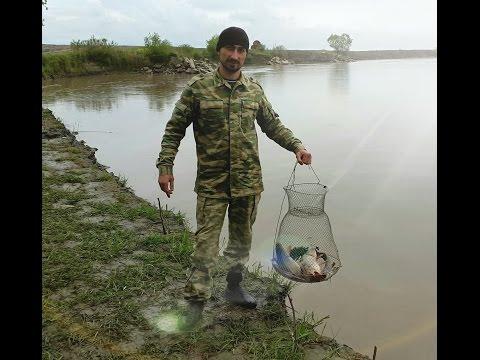недна рыбалка