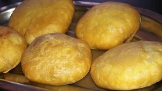 How to make moong dal ki khasta kachori/ Moong dal ki kachori kaise banaye/ Moong dal ki kachori