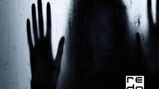 Dark Asylum - Possession