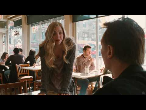 Chloe Movie - Trailer