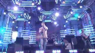 Godsmack - Speak Live