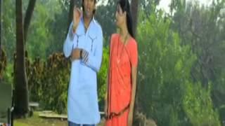 Bhauji+Tohar+Bahini +Pawan+Singh
