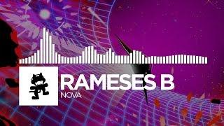 Rameses B - Nova [Monstercat Release]
