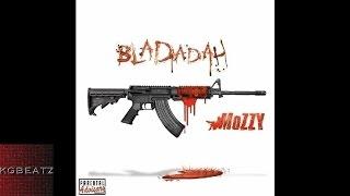 Mozzy - Body 4 Body [Prod. By MMMOnThaBeat] [New 2015]