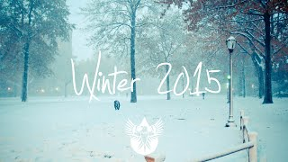 Indie/Folk/Pop Compilation - Winter 2015/2016 (1-Hour Playlist)