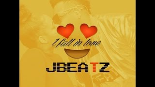 JBEATZ I FALL IN LOVE