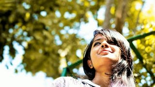 Tamil album song NANAIGIREN   Official music video   tamil love songs   tamil love album