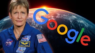 An Astronaut Answers Commonly Googled Questions About Space