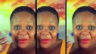 Catherine Kusasira Nalalira Official Video