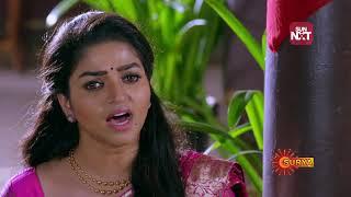 Nandhini | 23rd Nov 2018 | Surya TV
