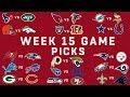 week-15-nfl-game-picks--nfl