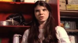 فيلم The Girl From Tomorrow (1990) year الموسم الاول الحلقة الخامسة