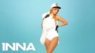 INNA - Good Time (feat. Pitbull) | Official Music Video