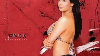 Priya Badlani Hot Scenes
