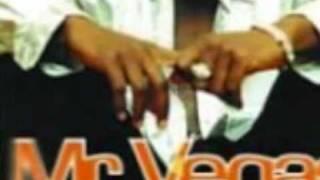 Mr Vegas - The Chronic