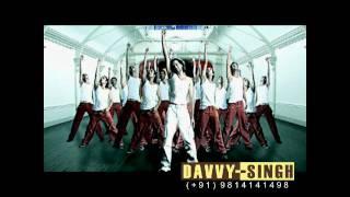 Rang by Mel Mahal . . . (Music - daVvy siNgh) Punjabi Song ...