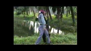 Natore Rajbari Bonggojol A Shutting Kora Gaan Er Video By Zahid Hasan Natore