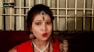 Bhojpuri New Hot Video - खोल देहला चाभी से नाभी - Mohhala Garamail Ba - Ritesh Pandey