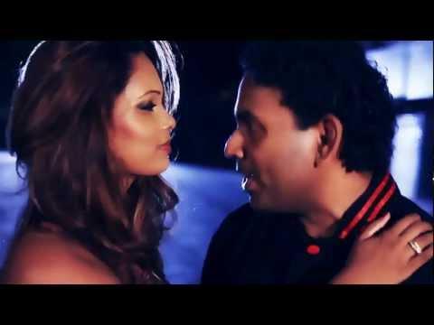 Xxx Mp4 Sanda Pini Chinthy Faith Hope Productions 3gp Sex