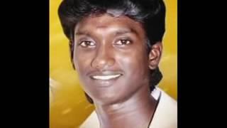 Madurai Vandiur udhaya brooooo