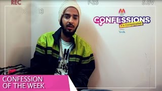 Confession of the Week  09 | Bobby