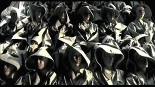 Linkin Park ft. Eminem - Somewhere I Belong [MASHUP]