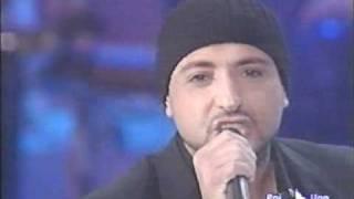 Gigi D'Alessio, Gigi Finizio, Sal Da Vinci, Lucio Dalla - Napule (50 canzonissima)