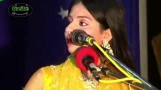 Hum Ke Kahela Chala | New Bhojpuri Qawali Song | Rehana Saba aur Sharif Parwaz | Qawwali Muqabla
