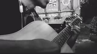 Tumi Aj Koto Dure By Sayem Ft. Sohail Rahman And Kibria Emon (Tune,Lyric : Sayem)