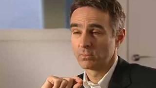 Globo Reporter França-As descobertas do medico que criou uma formula de vida contra o cancer