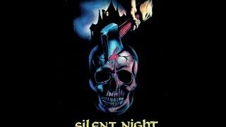 Silent Night Bloody Night 1972 HD Widescreen
