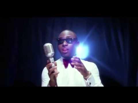 Xxx Mp4 Top 10 Naija Music Videos Wizkid Davido P Square Tiwa Savage Banky W Dr Sid Amp Iyanya 3gp Sex