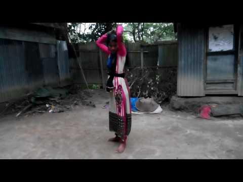 Xxx Mp4 ১৫ কচি কাচা মেয়ের ডেন্ছ ২০১৬ 3gp Sex