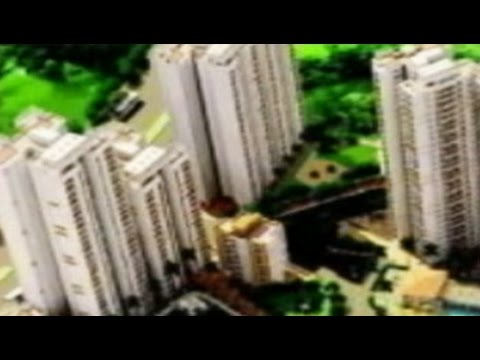 Top search for homes in Dahisar, Goregaon, Thane and Pune