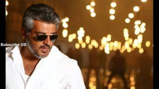 அஜித் அமைதியாக எடுத்த அதிரடி முடிவு| kollyTube |Tamil Cinema News