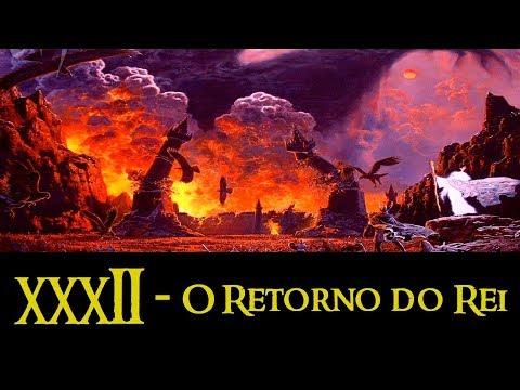 Xxx Mp4 Resumo Da Terra Média 3ª Era XXXII O Retorno Do Rei 3gp Sex