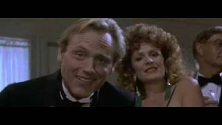 Society (1989) - Trailer