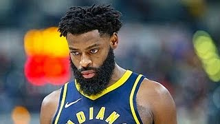 NBA Bans Tyreke Evans For Drugs & Is Eligible For Reinstatement After 2 Years!