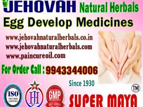 IRREGULAR PERIOD CURE MEDICINES- JEHOVAH NATURAL HERBALS-SUPER MAYA-9943344006-CHENNAI