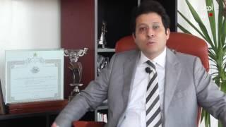 عبد المومن و صناعة السيارات في المغرب