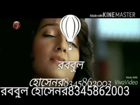 Xxx Mp4 Havvy Bangla Song With Xxxxxx Tayep 3gp Sex