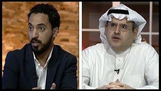 بعد عقود من تحريمها .. وزير التعليم يعلن: الفلسفة في المدراس السعودية