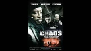 Chaos Chaos Movie Theme Song 2006