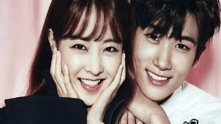 Weekly Top 10 Korean Drama   March 13 -18 RATINGS!