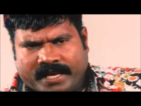 Xxx Mp4 The Real Dostana 2007 Hindi Dubbed Movie In Part 5 12 Kalabhavan Mani Swetha Menon 3gp Sex